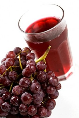 1294-RED-CONCORD-GRAPES-5-SEEDS-0-0