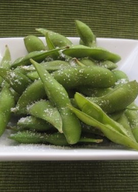 15-Edamame-Midori-Giant-Soybean-Seeds-Fresh-Pack-by-Seeds-and-Things-A-traditional-Edamame-soybean-0-2