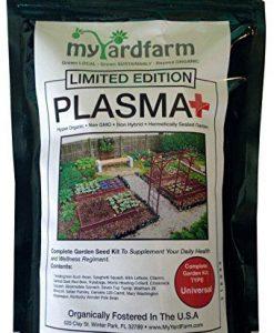 25K-Organic-Seeds-Bulk-Surplus-Heirloom-Variety-Pack-Grow-Guarantee-25000-Vegetable-Seeds-Non-GMO-95-Germination-Rates-0-0