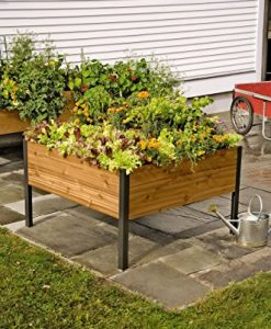 4-x-4-Elevated-Cedar-Planter-Box-0-0