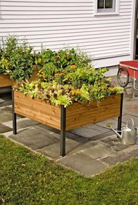 4-x-4-Elevated-Cedar-Planter-Box-0-0