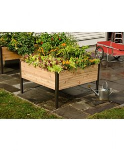 4-x-4-Elevated-Cedar-Planter-Box-0-1