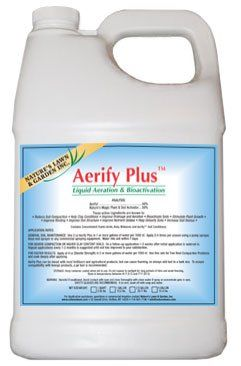 Aerify-PLUS-1-Gallon-1-Quart-Combo-0-0