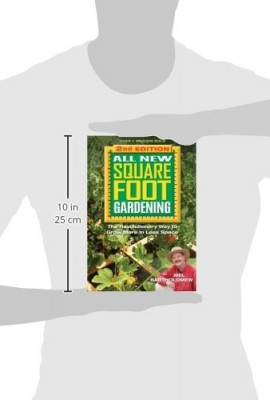All-New-Square-Foot-Gardening-Second-Edition-The-Revolutionary-Way-to-Grow-More-In-Less-Space-0-0
