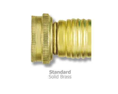 Apex-REM-15-15-Foot-Connector-Hose-Remnants-Colors-May-Vary-0-0