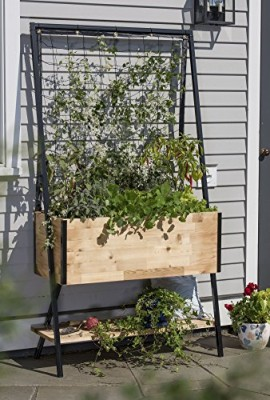 Apex-Trellis-Planter-0-4