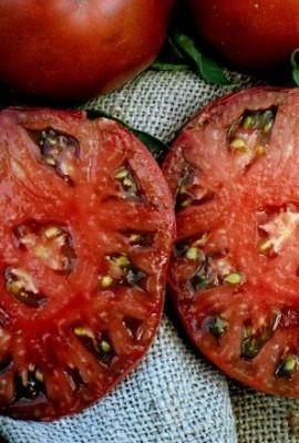 Black-Krim-Tomato-Seeds–ORGANIC-HEIRLOOM-NON-GMO–Rare-Russian-Black-Krim-PowerGrow-Systems-Pack-of-30-Seeds-0-1