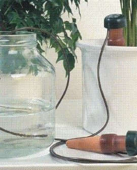 Blumat-Self-Watering-Probes-for-Vacation-Watering-set-of-5-0-5