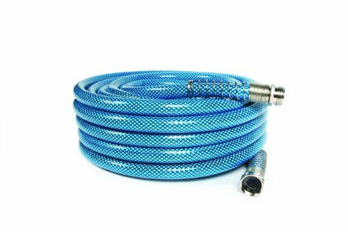 Camco-22853-Premium-Drinking-Water-Hose-58ID-x-50-0
