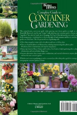 Complete-Guide-to-Container-Gardening-Better-Homes-and-Gardens-Gardening-0-0
