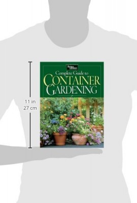 Complete-Guide-to-Container-Gardening-Better-Homes-and-Gardens-Gardening-0-1