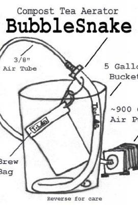 Compost-Tea-Aerator-Barrel-Sized-Aerator-The-BubbleSnake-0-0