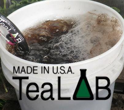 Compost-Tea-Aerator-The-BubbleSnake-5-Gallon-Bucket-Aerator-0-0