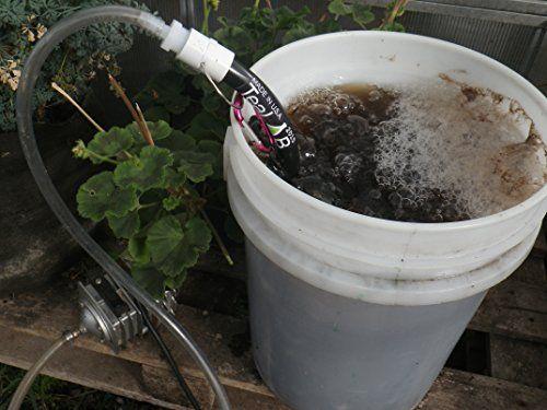 Compost-Tea-Aerator-The-BubbleSnake-5-Gallon-Bucket-Aerator-0-1