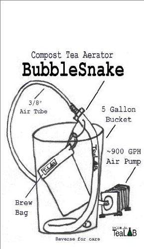 Compost-Tea-Aerator-The-BubbleSnake-5-Gallon-Bucket-Aerator-0-2