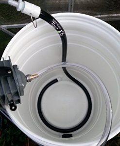 Compost-Tea-Kit-Get-Brewing-Special-BubbleSnake-Brew-Bag-Air-Pump-Tubing-0