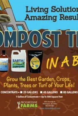 Compost-Tea-in-a-Box-0-0