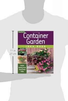 Container-Garden-Idea-Book-Entries-Driveways-Pathways-Gardens-Taunton-Home-Idea-Books-0-0
