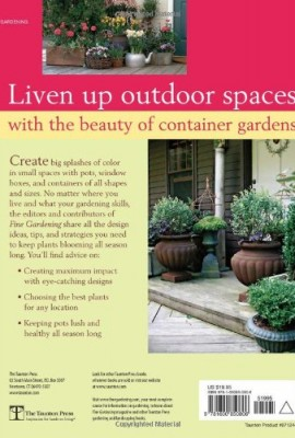 Container-Gardening-250-Design-Ideas-Step-by-Step-Techniques-0-0