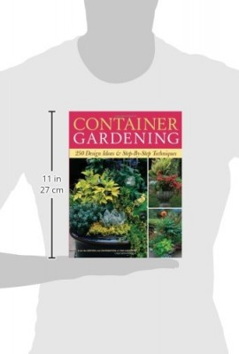 Container-Gardening-250-Design-Ideas-Step-by-Step-Techniques-0-1