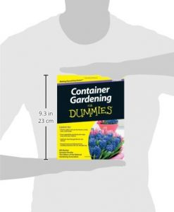 Container-Gardening-For-Dummies-0-0
