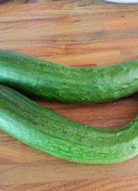 Cucumber-Long-Green-Improved-Seeds-Organic-NON-GMO-25-seeds-per-packageLong-Green-Improved-Cucumber-is-a-strong-vigorous-producer-0-0