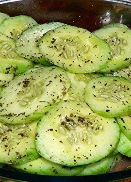 Cucumber-Long-Green-Improved-Seeds-Organic-NON-GMO-25-seeds-per-packageLong-Green-Improved-Cucumber-is-a-strong-vigorous-producer-0-2