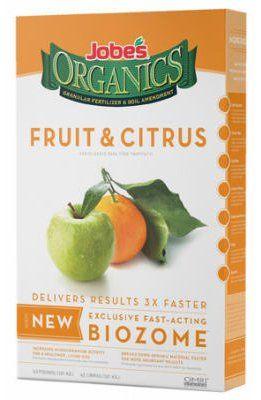 Easy-Gardener-09226-Fruit-Citrus-Fertilizer-3-5-5-4-Lbs-0