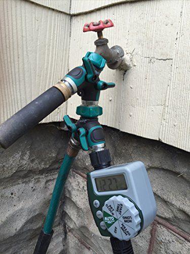 Garden-Hose-Connector-0-0