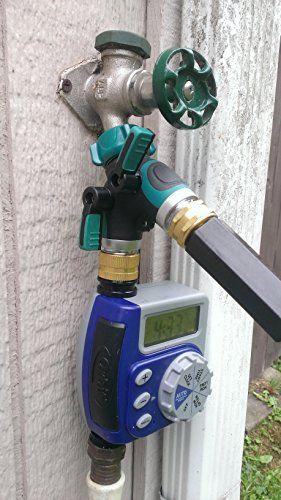 Garden-Hose-Connector-0-1