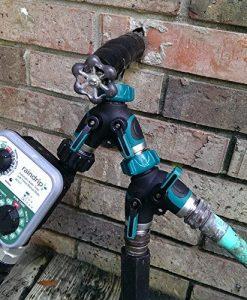 Garden-Hose-Connector-0-4