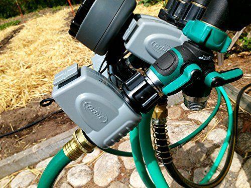 Garden-Hose-Connector-0-7