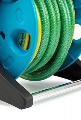 Garden-Hose-Reel-Cart-70-Feet-Greenblue-Hose-Reel-Cart-1-Set-for-Home-Garden-Car-Watering-0-7