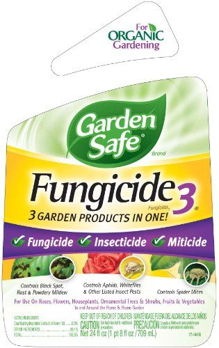 Garden-Safe-24-Ounce-Fungicide3-InsecticideFungicideMiticide-Ready-to-Use-Spray-0-1