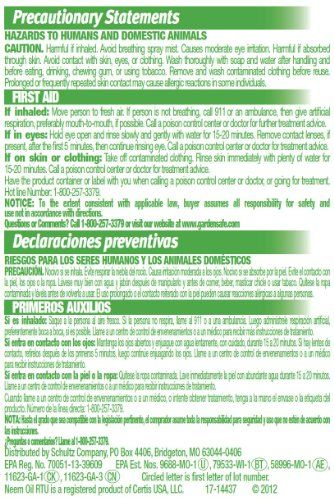 Garden-Safe-24-Ounce-Fungicide3-InsecticideFungicideMiticide-Ready-to-Use-Spray-0-10