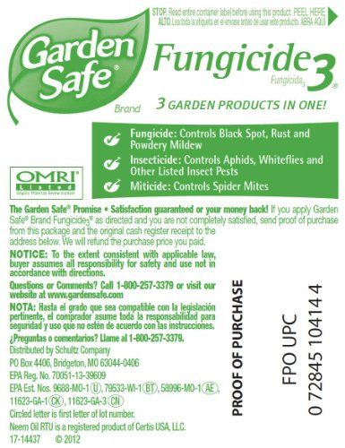 Garden-Safe-24-Ounce-Fungicide3-InsecticideFungicideMiticide-Ready-to-Use-Spray-0-2
