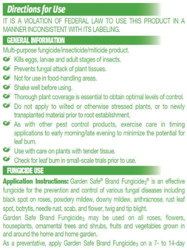 Garden-Safe-24-Ounce-Fungicide3-InsecticideFungicideMiticide-Ready-to-Use-Spray-0-3