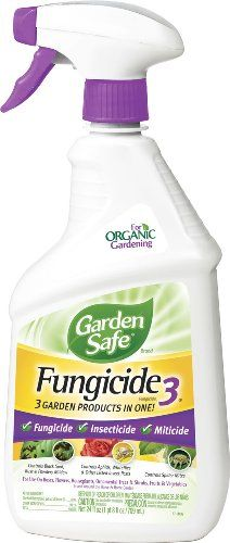 Garden-Safe-24-Ounce-Fungicide3-InsecticideFungicideMiticide-Ready-to-Use-Spray-0