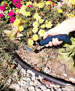 Garden-tools-weeder-for-removing-weeds-by-GUP-Gardening-offers-ergonomic-garden-weeding-and-digging-Use-our-lawn-care-tools-to-make-gardening-and-landscaping-more-comfortable-0-3