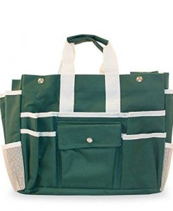 GardenHOME-Folding-Stool-with-Tool-Bag-and-5-Tools-Garden-Tool-Set-All-in-one-0-1