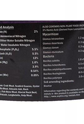GreenGro-FB-6010-Natures-Pride-Bloom-Fertilizer-10-lb-0-0