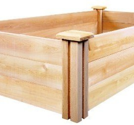 Greenes-Fence-Cedar-Raised-Garden-Kit-2-Ft-X-4-Ft-X-105-In-0-0