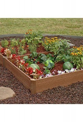 Greenland-Gardener-Raised-Bed-Garden-Kit-42-x-84-x-8-0-0