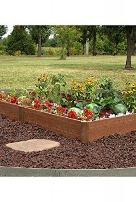 Greenland-Gardener-Raised-Bed-Garden-Kit-42-x-84-x-8-0-1