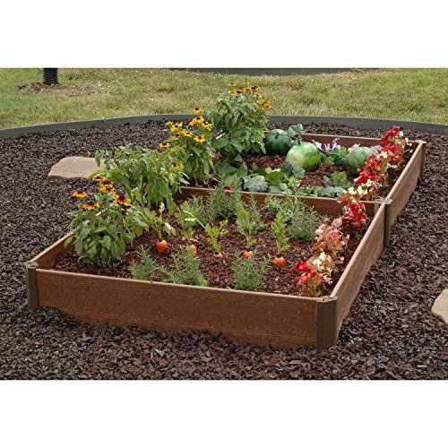 Greenland-Gardener-Raised-Bed-Garden-Kit-42-x-84-x-8-0