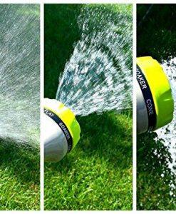 HOMWE-Garden-Hose-Nozzle-8-Pattern-Metal-Watering-Nozzle-Hand-Sprayer-0-3