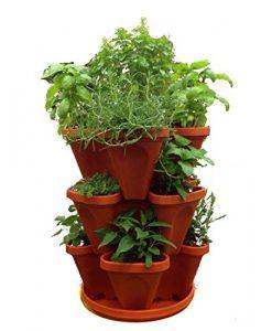 Hanging-Vertical-stacking-Planter-0-1