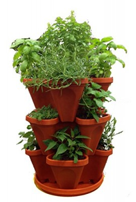 Hanging-Vertical-stacking-Planter-0-1