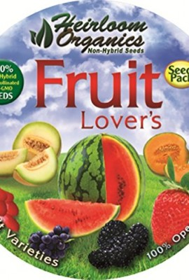 Heirloom-Organics-NON-GMO-Fruit-Lovers-Seed-Pack-12-Varieties-Non-Hybrid-Fruit-Seeds-Hermetically-Sealed-for-Long-Term-Storage-0-1