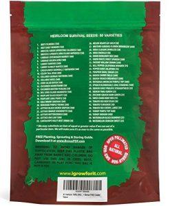 Heirloom-Vegetable-Seeds-Bulk-Pack-0-1